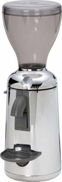Кофемолка Nuova Simonelli Grinta