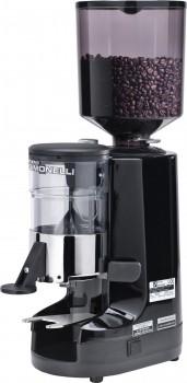 Кофемолка Nuova Simonelli MDX A