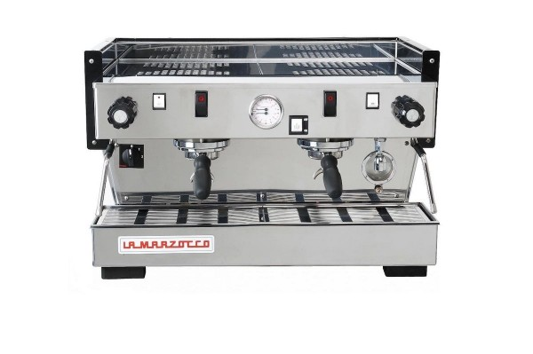 Кофемашина La Marzocco Linea Classic EE 2 Gr