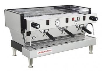 Кофемашина La Marzocco Linea Classic EE 3 Gr