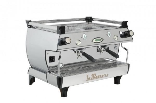 Кофемашина La Marzocco GB 5 EE 2 Gr