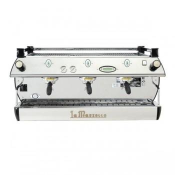 Кофемашина La Marzocco GB 5 EE 3 Gr