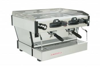 Кофемашина La Marzocco Linea PB MP 2 Gr
