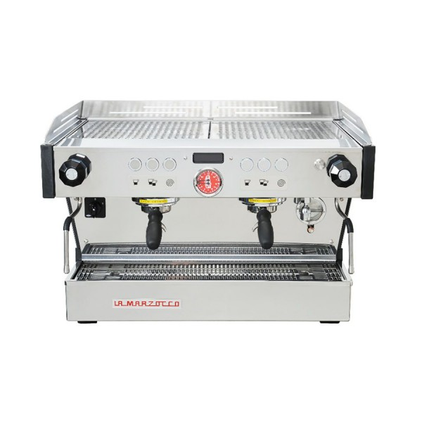 Кофемашина La Marzocco Linea PB AV 2 Gr