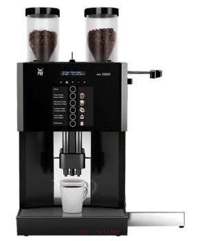 Кофемашина WMF 1200 F 03.1210.0400