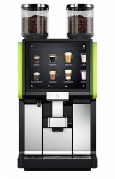 Кофемашина WMF 5000 S+ 03.1950.1001