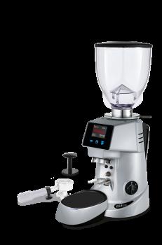 Кофемолка Fiorenzato F64 EVO XGR