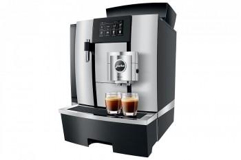 Кофемашина Jura GIGA X3 G2
