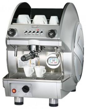 Кофемашина Saeco Aroma Compact SE 100