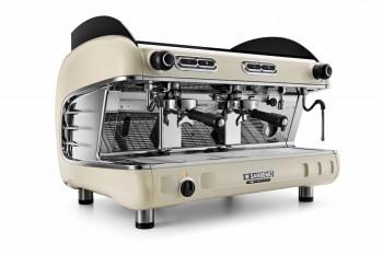 Кофемашина Sanremo Verona SAP 2