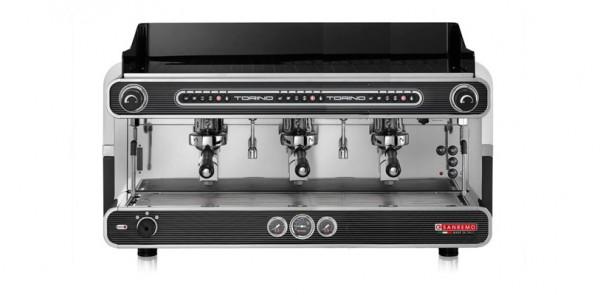 Кофемашина Sanremo Torino SAP 3