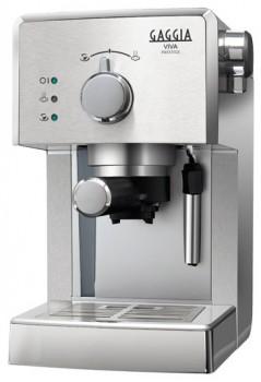 Кофеварка Gaggia Viva Prestige
