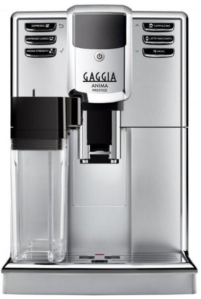 Кофемашина Gaggia Anima Prestige