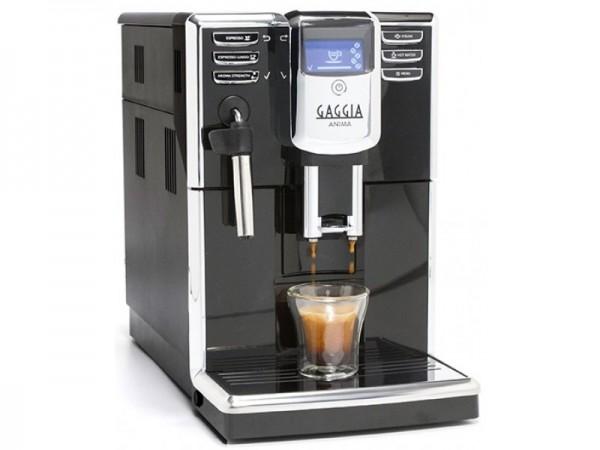 Кофемашина Gaggia Anima Class