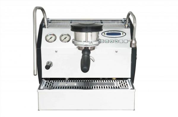 Кофемашина La Marzocco GS 3 AV 1 Gr