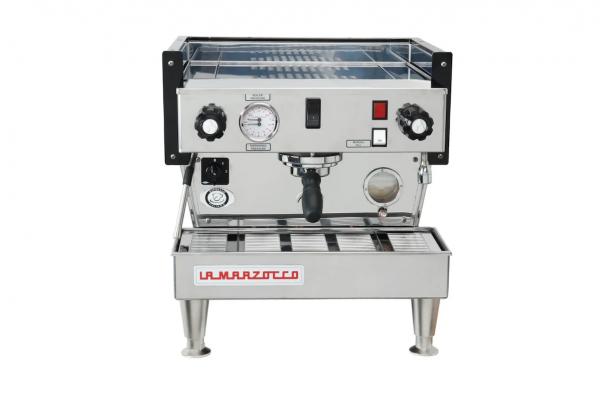Кофемашина La Marzocco Linea Classic EE 1 Gr