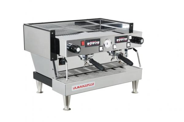 Кофемашина La Marzocco Linea Classic AV 2 Gr