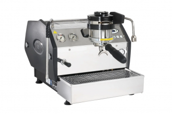 Кофемашина La Marzocco GS 3 MP 1 Gr