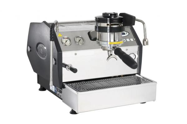 Кофемашина La Marzocco GS 3 MP 1 Gr