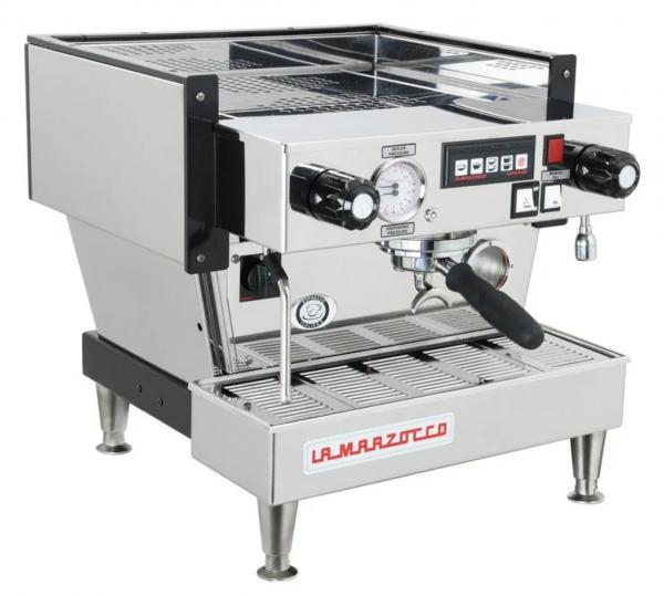Кофемашина La Marzocco Linea Classic AV 1 Gr