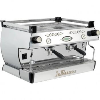 Кофемашина La Marzocco GB 5 AV 2 Gr