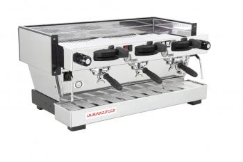 Кофемашина La Marzocco Linea Classic MP 3 Gr