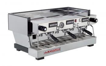 Кофемашина La Marzocco Linea Classic AV 3 Gr