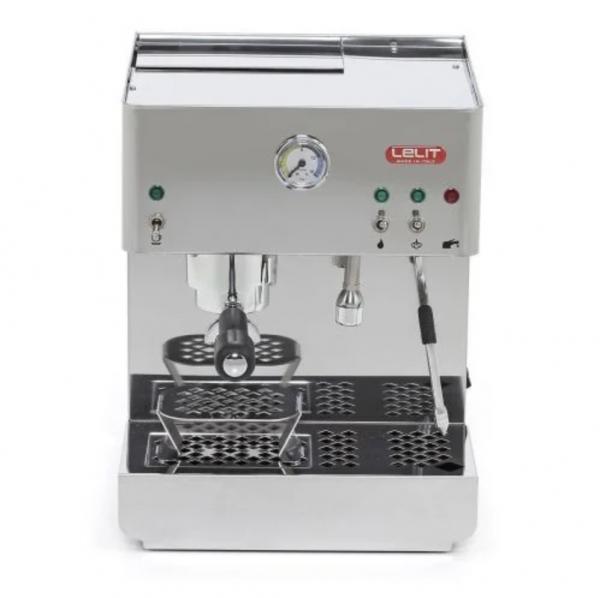 Кофемашина Lelit Diana PL60R1
